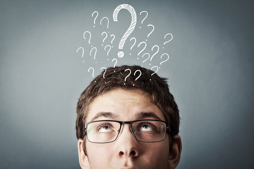 Perguntas para melhorar seus resultados