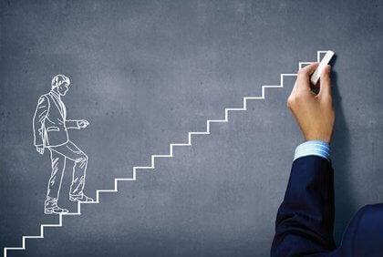 6 técnicas de motivação no trabalho