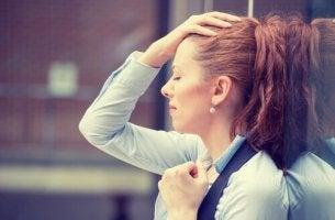 Como a insegurança no trabalho afeta a saúde?