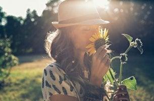 Conselhos para ser feliz
