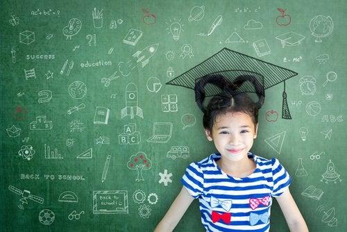 Você sabe como o autoconceito influencia o desempenho acadêmico?