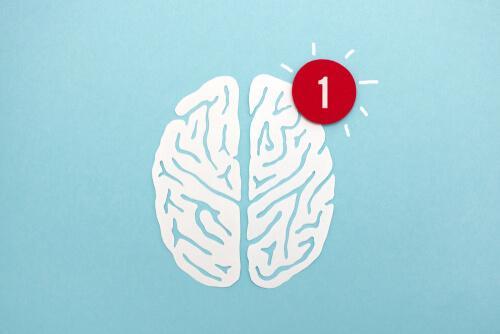 5 motivos pelos quais, às vezes, a mente impede o descanso
