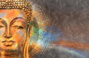 O amor segundo o budismo