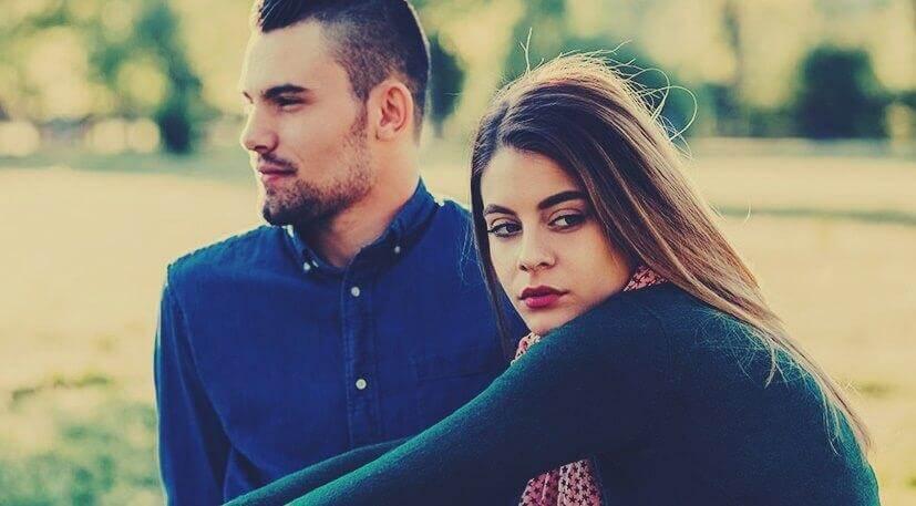 Por que insistir em um relacionamento no qual não queremos estar?