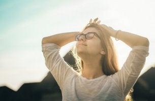 Exercícios de treinamento mental que lhe farão mais feliz