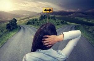 Teoria da escolha racional: quão lógicas são nossas decisões?