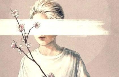 5 realidades que nos prendem