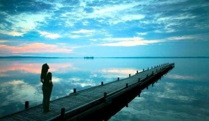 Inteligência espiritual: a busca por um propósito através da calma interior