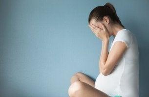 Estresse na gravidez: como afeta o bebê?