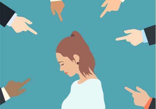 8 estratégias para evitar a tentação de julgar os outros
