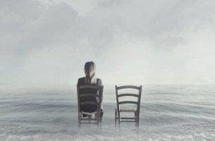 O medo de ficar solteiro