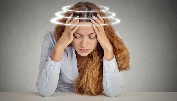 Como solucionar os enjoos causados pela ansiedade?