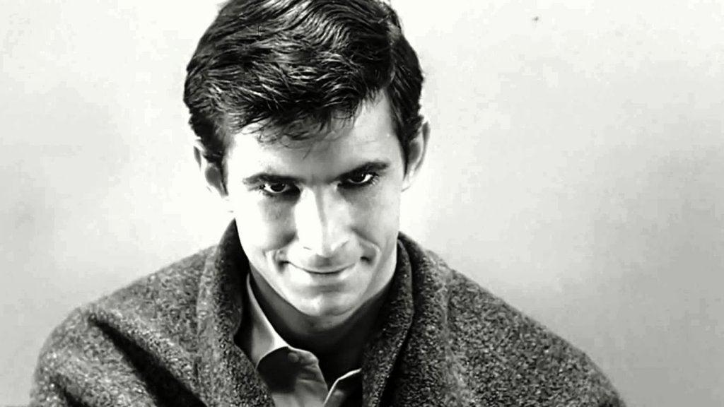 Descobrindo Norman Bates