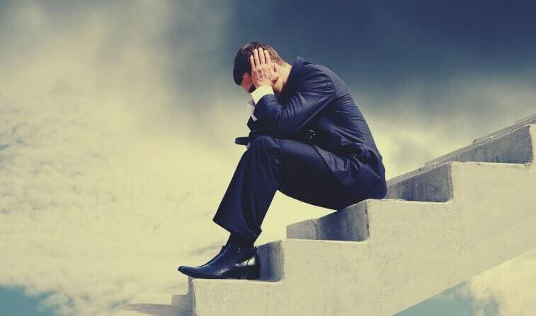3 razões pelas quais você não deve solucionar os problemas dos outros