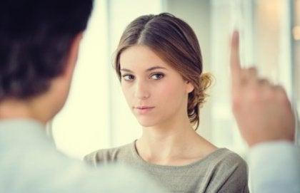 EMDR: a técnica psicológica para tratar experiências traumáticas