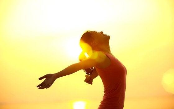 5 coisas que você pode fazer antes das 9 da manhã