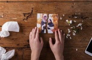 Crise no relacionamento ou término definitivo?