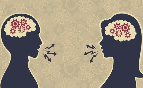 As nuances da comunicação