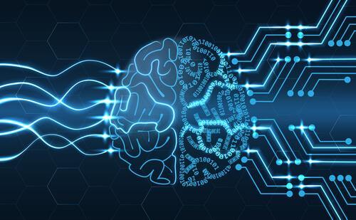 Uma máquina de ensinar poderia facilitar a aprendizagem?