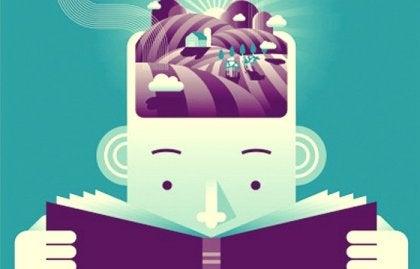 Neuroeducação: uma mudança nos modelos educativos tradicionais