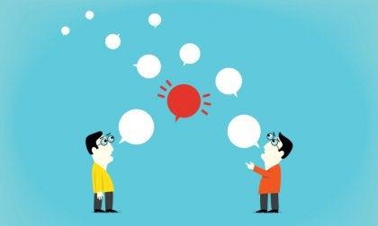 5 estratégias para manter uma boa conversa