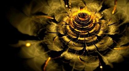 O segredo da flor de ouro: o livro taoísta chinês sobre a meditação