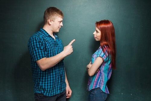 O que é mansplaining?
