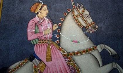 Os mais belos provérbios persas sobre o amor