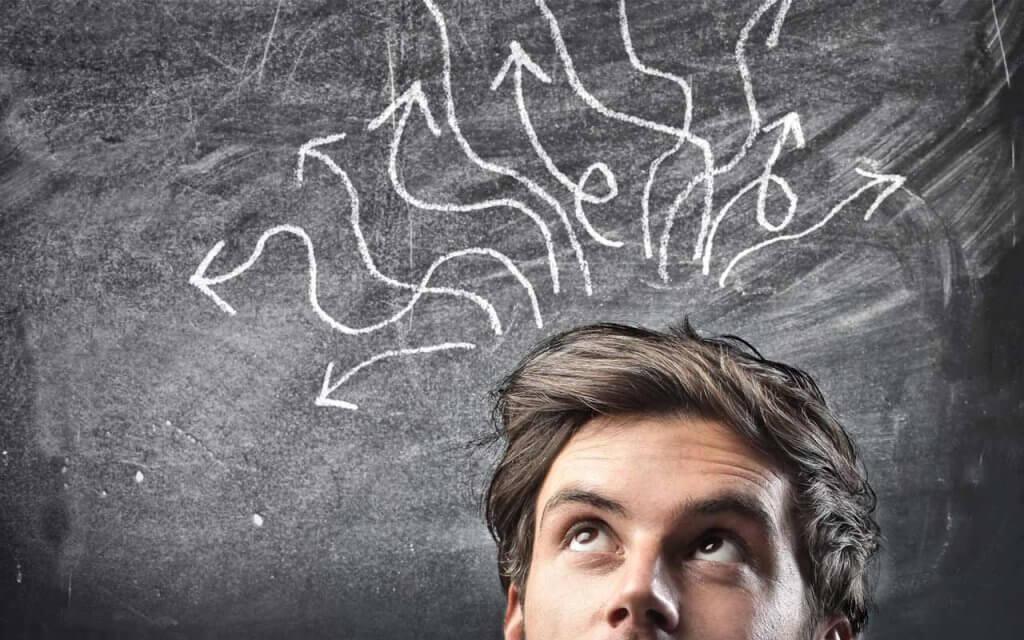Pensamento mágico: conceito e características