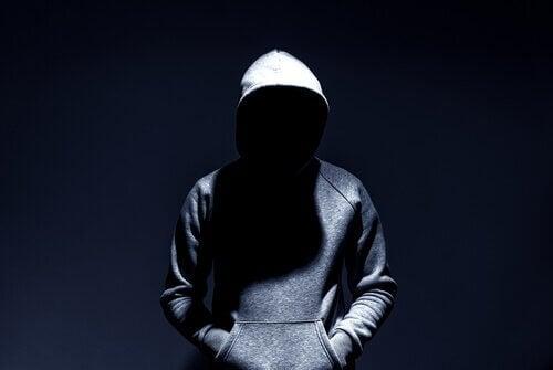O perfil psicológico do assassino