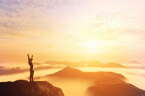 A importância da persistência para alcançar o sucesso