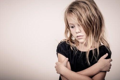 Hiperfilhos, filhos da proteção excessiva e do estresse