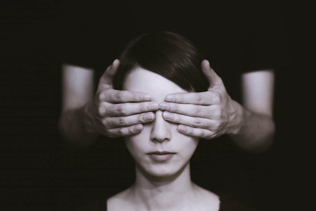 Identificar as crenças irracionais ajuda a melhorar o nosso bem-estar