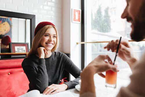 2 dicas para se conectar emocionalmente com as pessoas