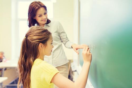 Problemas matemáticos: o que se deve saber para resolvê-los?