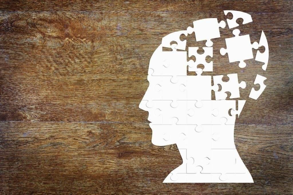 Os enigmas do cérebro