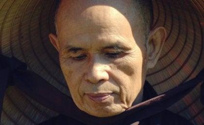 Thich Nhat Hanh: lições de sabedoria do mestre zen