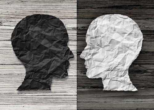 A natureza da psicose