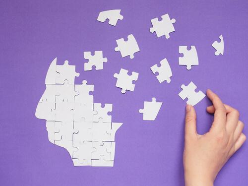 Uma nova visão da natureza da psicose