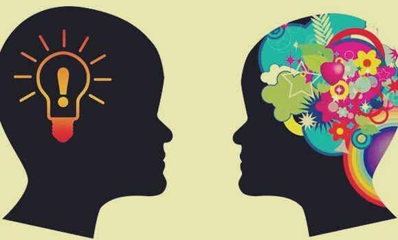 Os 3 grandes eixos das habilidades sociais