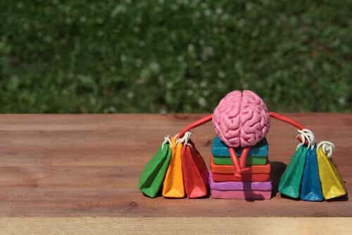 O neuromarketing e o cérebro do consumidor