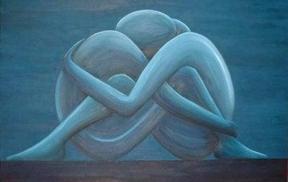 Aprender a amar segundo os princípios de Erich Fromm