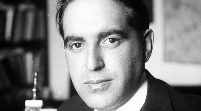 Gregorio Marañón e sua teoria da personalidade