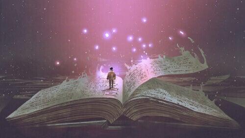 5 romances distópicos para pensar no futuro