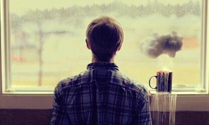 7 fatores que prejudicam o relacionamento consigo mesmo