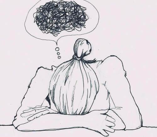 Uso dos ansiolíticos para combater a ansiedade
