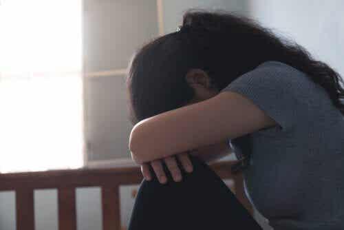 3 sinais de alerta da depressão pós-parto