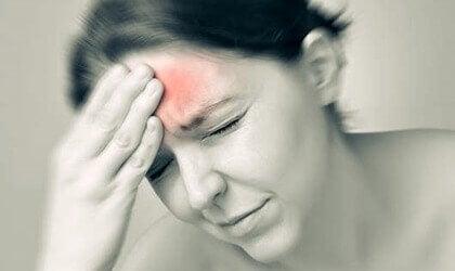 Enxaquecas e dopamina: o vínculo da dor