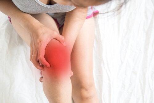 Emoções negativas e artrite reumatoide