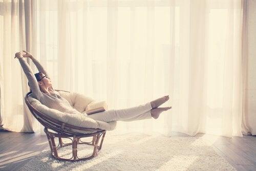 Vida minimalista: como viver mais com menos